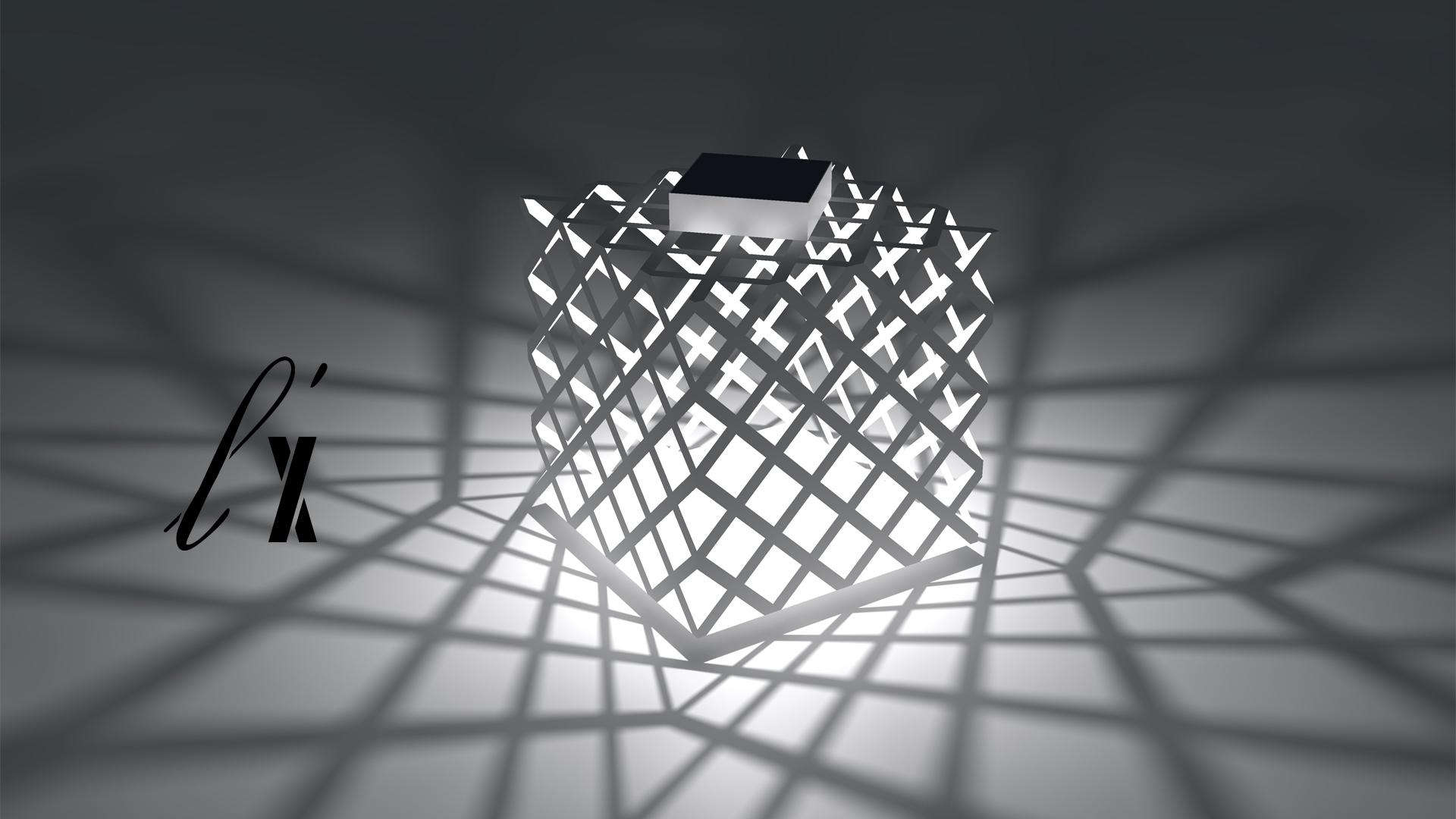 lampe autonome - lampe solaire 05